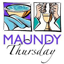 Maundy_Thursday