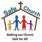 safe_church